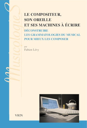[cml_media_alt id='1744']buch_lecompositeur[/cml_media_alt]